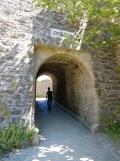Citadelle de Belle Île en Mer (3)