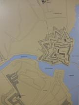 Citadelle de Belle Île en Mer (46)