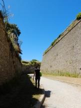 Citadelle de Belle Île en Mer (7)