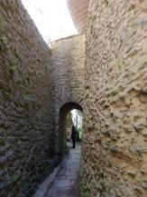 Citadelle de Belle Île en Mer (83)