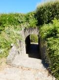 Citadelle de Belle Île en Mer (92)