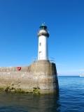 De Belle Île à Vannes en bateau ! (14)