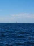 De Belle Île à Vannes en bateau ! (17)