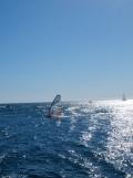 De Belle Île à Vannes en bateau ! (23)