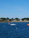 De Belle Île à Vannes en bateau ! (28)