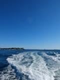 De Belle Île à Vannes en bateau ! (30)