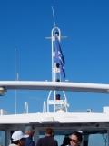 De Belle Île à Vannes en bateau ! (34)