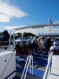 De Belle Île à Vannes en bateau ! (54)