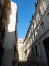 Du Palais de Luxembourg au Palais d'Asie (20)