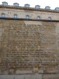 Du Palais de Luxembourg au Palais d'Asie (23)