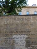 Du Palais de Luxembourg au Palais d'Asie (25)