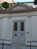 Du Palais de Luxembourg au Palais d'Asie (27)