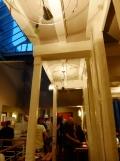 La Brasserie des Halles (11)