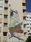 Parcours street art 13ème (1)