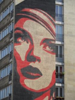 Parcours street art 13ème (12)