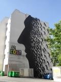 Parcours street art 13ème (14)