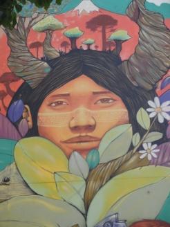 Parcours street art 13ème (17)