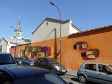 Parcours street art 13ème (23)