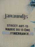 Parcours street art 13ème (3)