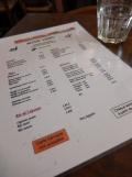 Pause déjeuner ! (12)