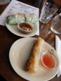 Pause déjeuner ! (13)