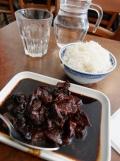 Pause déjeuner ! (14)