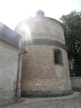 Saint Jean de Beauregard (7)