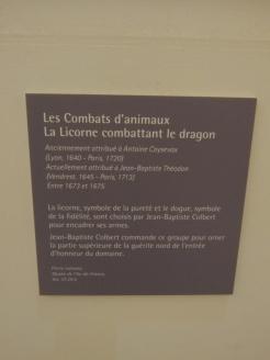 Sceaux (128)