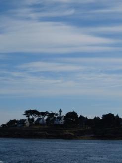 Vers Belle Île en Mer (17)
