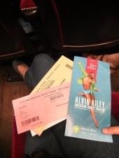 1. Alvin Ailey (3)