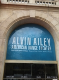 1. Alvin Ailey (7)