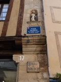 1. Vieille ville de Vannes (14)