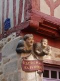 1. Vieille ville de Vannes (15)
