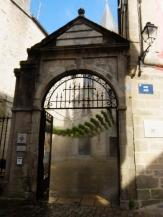 1. Vieille ville de Vannes (18)