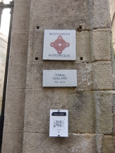 1. Vieille ville de Vannes (19)