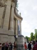 2. Le Grand Palais (2)