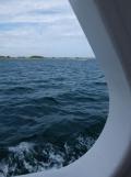 2. vers l'île d'Arz et retour (178)