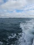 2. vers l'île d'Arz et retour (181)