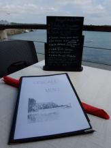 2. vers l'île d'Arz et retour (59)