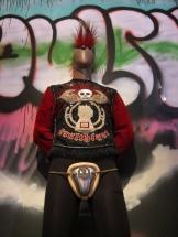 5. Punk Cancan (59)