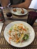 Ban Kum Siam (2)