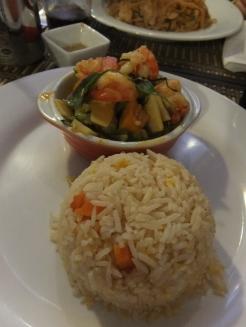 Ban Kum Siam (5)