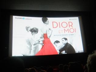 Dior et moi (1)
