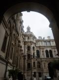 Hôtel de Ville avec guide conférencier ! (107)