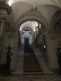 Hôtel de Ville avec guide conférencier ! (3)