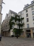 Hôtel de Ville avec guide conférencier ! (87)
