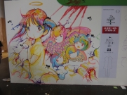 Japan Expo (12)