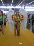 Japan Expo (14)