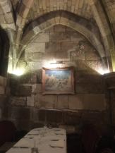 La table des gourmets (7)