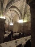 La table des gourmets (9)